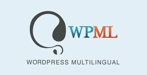 Read more about the article WPML Multilingual CMS 4.4.12 + Addons