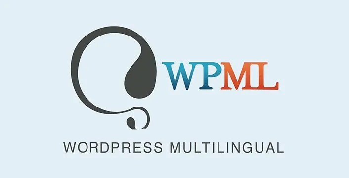 You are currently viewing WPML Multilingual CMS 4.4.12 + Addons