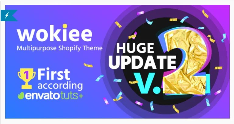 You are currently viewing Wokiee 2.0.5 Nulled – Multipurpose Shopify Theme
