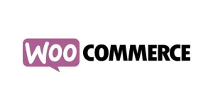Read more about the article WooCommerce One Page Checkout 1.7.11 – WordPress Plugin
