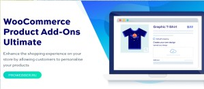 Read more about the article WooCommerce Product Add-Ons Ultimate 3.8.8 NULLED