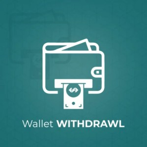Read more about the article WooCommerce Wallet Withdrawal 1.0.6 NULLED