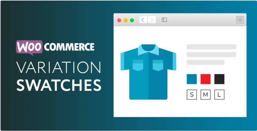 You are currently viewing XT WooCommerce Variation Swatches Pro 1.7.4 NULLED