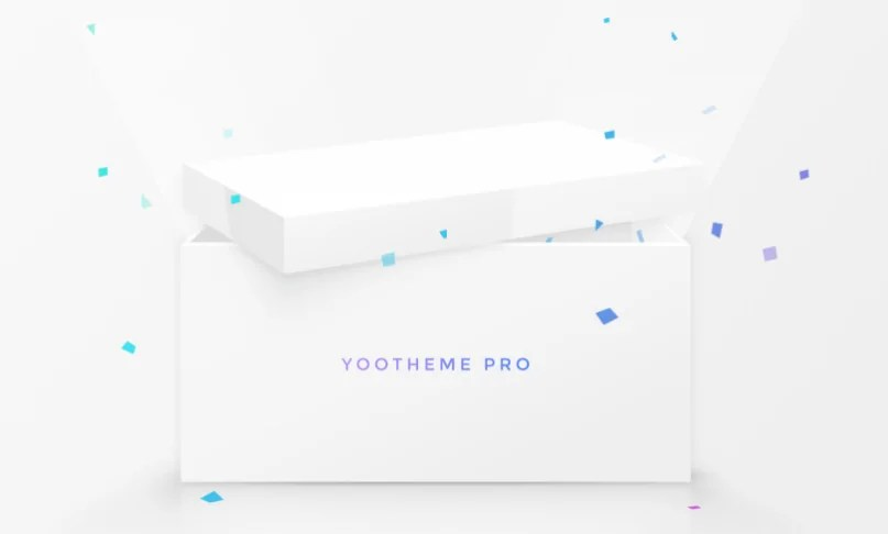You are currently viewing YooTheme Pro 2.6.6 – Page builder for Joomla