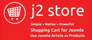 Read more about the article J2Store PRO 3.3.16 – Joomla Extension