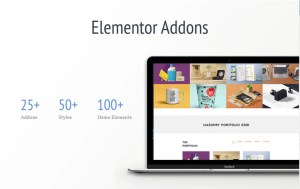 Read more about the article Livemesh Addons for Elementor Pro 6.5 NULLED – Addons For Elementor