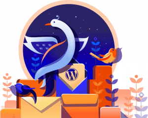 Read more about the article Mailpoet Premium 3.71.0 – Email Plugin for WordPress