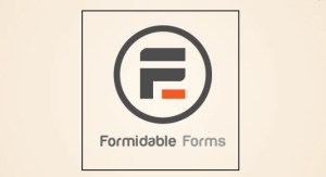 Read more about the article Piotnet Forms Pro 1.0.77 NULLED – WordPress Form Builder