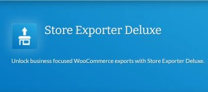 Read more about the article Store Exporter Deluxe 4.9 – WooCommerce Data Export