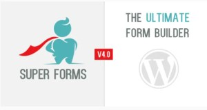 Read more about the article Super Forms 4.9.800 Nulled – Drag & Drop Form Builder
