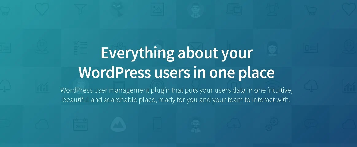 You are currently viewing Users Insights 4.1.0 NULLED – WordPress User Management Plugin