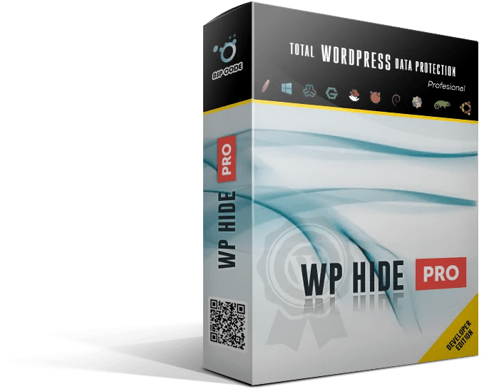 You are currently viewing WP Hide PRO 2.3.1.8 NULLED – WordPress Plugin