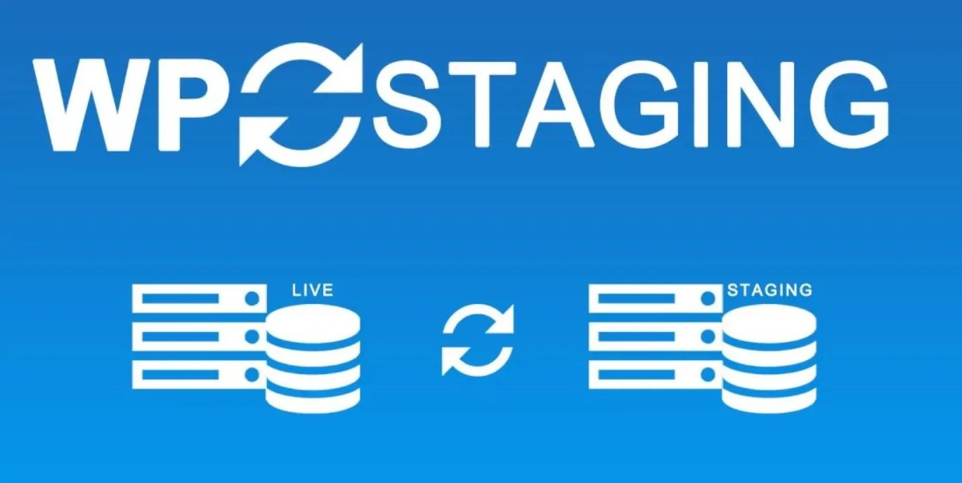 You are currently viewing WP Staging Pro 3.2.4 NULLED