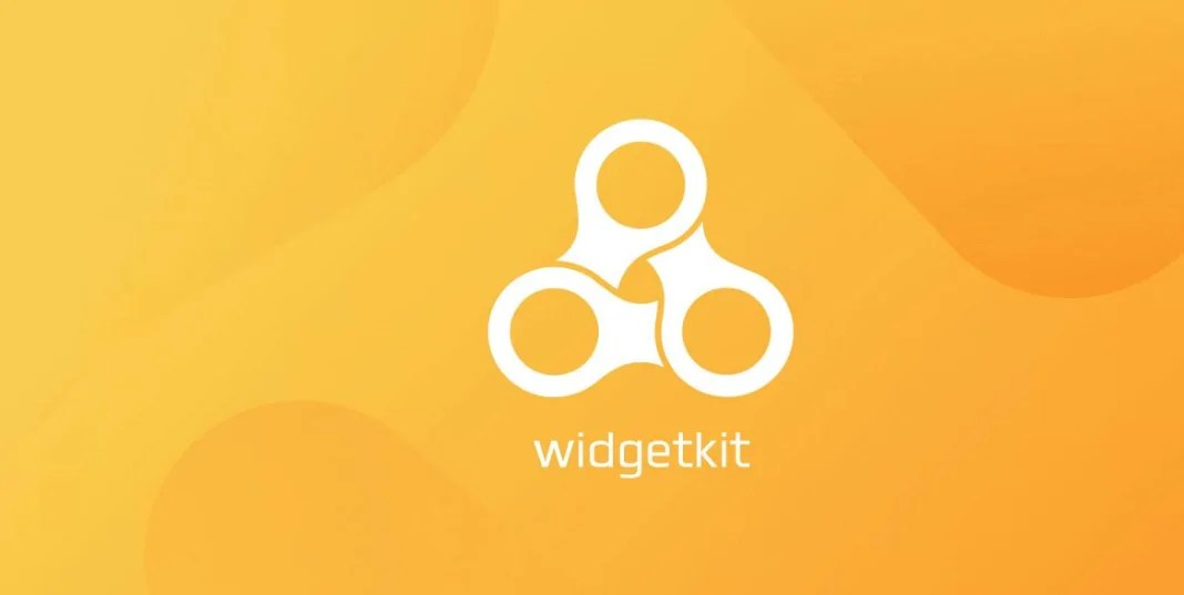 Read more about the article Widgetkit 3.1.0 – Joomla Gallery Extension