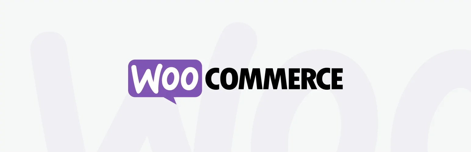 You are currently viewing WooCommerce Google Product Feed 9.6.1