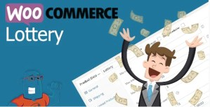 Read more about the article WooCommerce Lottery 2.0.3 – WordPress Competitions and Lotteries