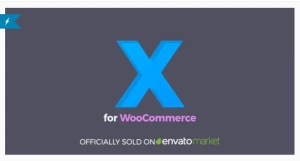Read more about the article XforWooCommerce 1.7.0 NULLED – WooCommerce Modules For Store Improvement