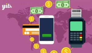 Read more about the article YITH Dynamic Pricing per Payment Method for WooCommerce Premium 1.2.22