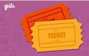 Read more about the article YITH Event Tickets for WooCommerce Premium 1.4.9