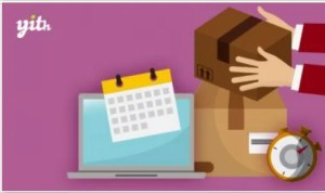 Read more about the article YITH WooCommerce Delivery Date Premium 2.1.28