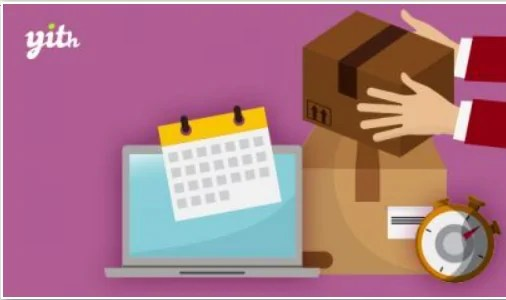 You are currently viewing YITH WooCommerce Delivery Date Premium 2.1.28