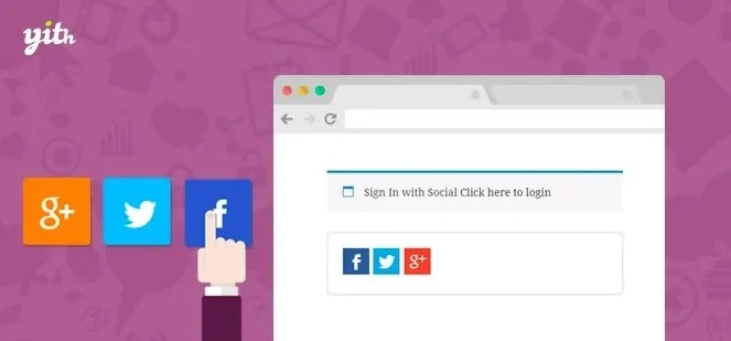 You are currently viewing YITH WooCommerce Social Login Premium 1.6.8