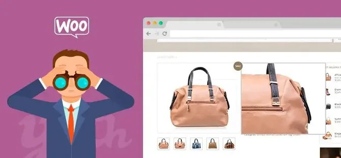 You are currently viewing YITH WooCommerce Zoom Magnifier Premium 1.5.11