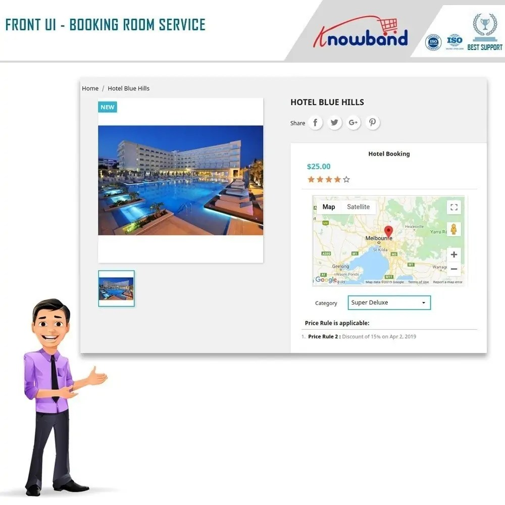 You are currently viewing Knowband Module – Booking and Rental System 1.0.7