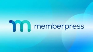 Read more about the article MemberPress Pro 1.9.17 NULLED