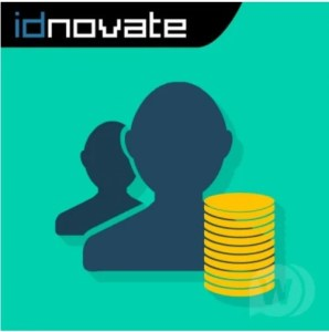 Read more about the article Module Price Increment 1.5.5 – Reduction By Group, Category And More