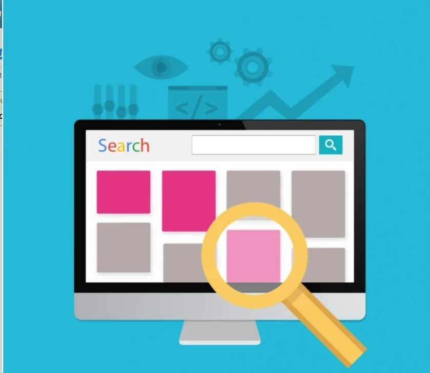 You are currently viewing SEO Image Module 1.1.0 – PrestaShop Module