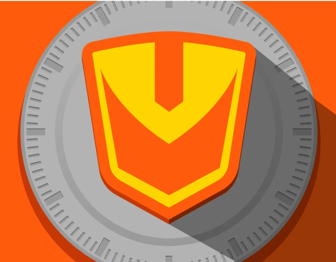 You are currently viewing WP Defender Pro 2.4.10 – WordPress Security Plugin