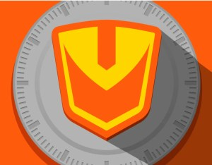 Read more about the article WP Defender Pro 2.4.10 – WordPress Security Plugin