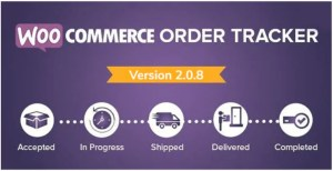 Read more about the article WooCommerce Order Tracker 2.0.9 – WordPress Plugin