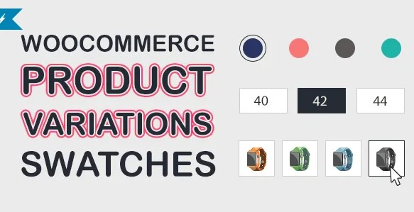 You are currently viewing WooCommerce Product Variations Swatches 1.0.3