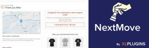 Read more about the article WooCommerce Thank You Page NextMove 1.15.0 NULLED
