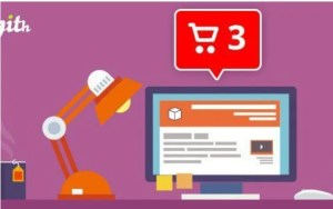 Read more about the article YITH Desktop Notifications for WooCommerce Premium 1.2.21