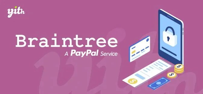 You are currently viewing YITH PayPal Braintree for WooCommerce 1.3.1