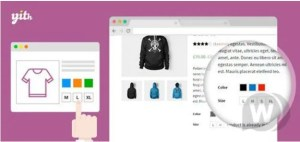 Read more about the article YITH WooCommerce Color and Label Variations 1.14.0