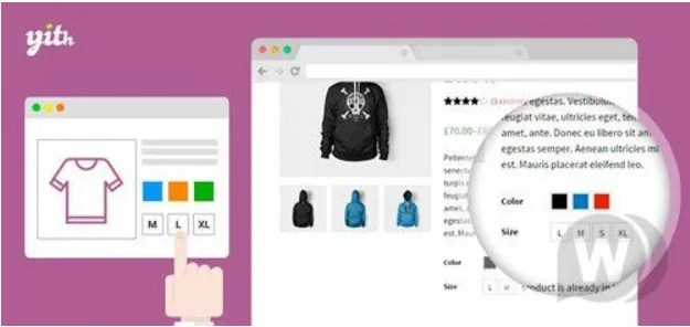 You are currently viewing YITH WooCommerce Color and Label Variations 1.14.0