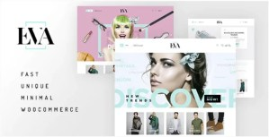 Read more about the article Eva 1.9.9.2 – Fashion WooCommerce Theme