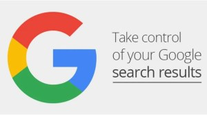 Read more about the article Google Structured Data 5.0.0 PRO – Markup For Google On Joomla