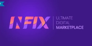 Read more about the article InfixHub 2.3 NULLED – Ultimate Digital Marketplace