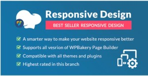 Read more about the article Responsive PRO for WPBakery Page Builder 1.5.1