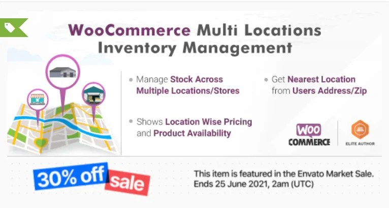 You are currently viewing WooCommerce Multi Locations Inventory Management 1.2.11 Nulled