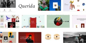 Read more about the article Querida 1.1.1 Nulled – Creative Agency Theme