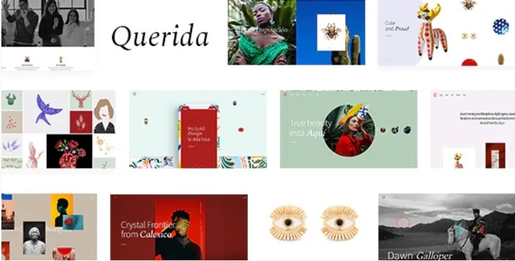 You are currently viewing Querida 1.1.1 Nulled – Creative Agency Theme