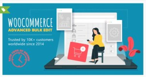 Read more about the article WooCommerce Advanced Bulk Edit 5.0