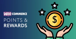 Read more about the article XT WooCommerce Points & Rewards Pro 1.3.5 NULLED