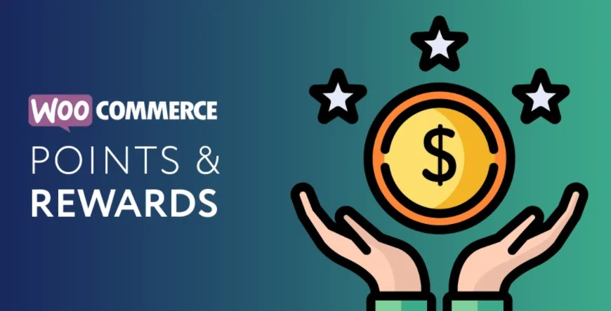 You are currently viewing XT WooCommerce Points & Rewards Pro 1.3.5 NULLED